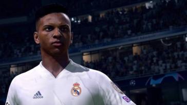 Les joueurs devraient pouvoir pré-commander FIFA 22 en juin