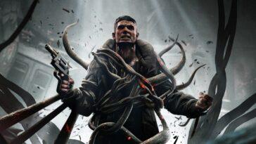 Remnant: From the Ashes Rises avec la mise à niveau PS5