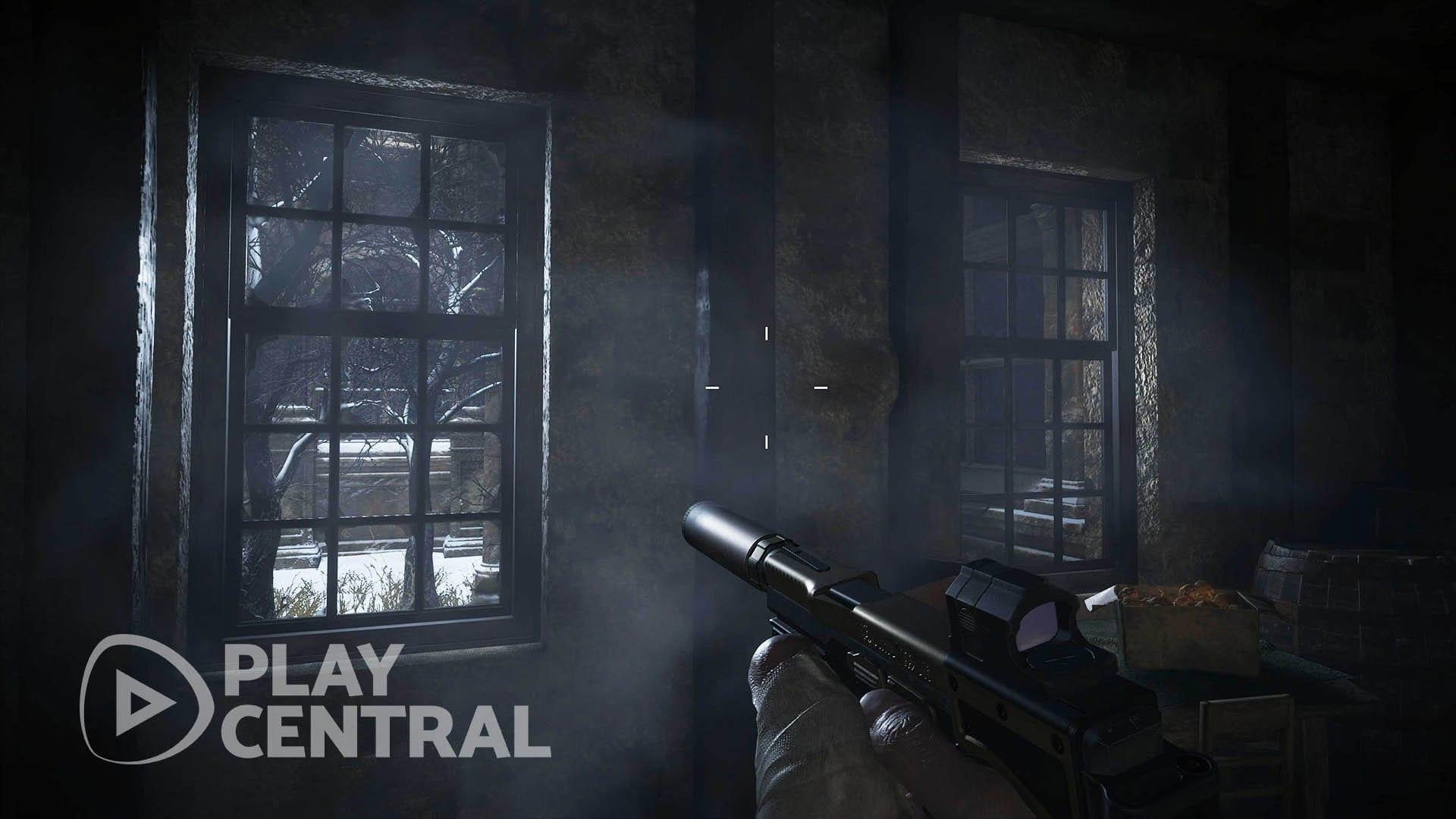 Resident Evil 8 - Tous Windows 4a