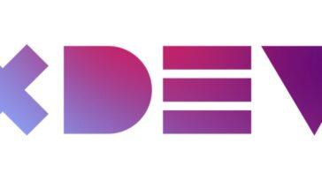 Sony XDEV Europe semble être une opération mondiale maintenant