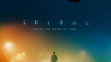 Spirale (critique)