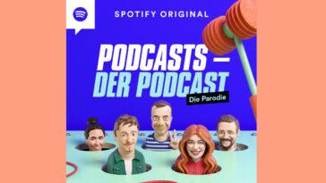 Spotify Pdp Final 2021 05 14 1400x1400.jpg