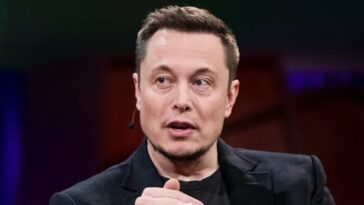 Tesla ralentit son enthousiasme pour Bitcoin: ils arrêtent d'accepter des achats avec la crypto-monnaie en raison de la forte consommation d'énergie que cela implique
