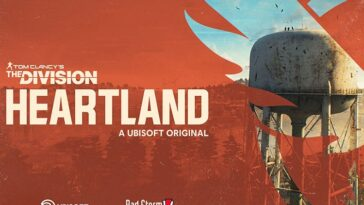 The Division Heartland 2.jpg