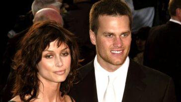 Tom Brady rend hommage à Gisele Bündchen et ex Bridget Moynahan à l'occasion de la fête des mères