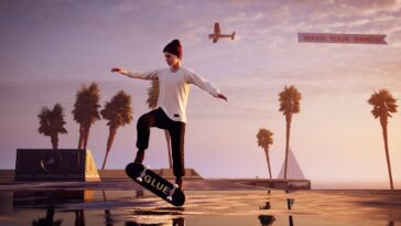 Tony Hawk's Pro Skater 1 + 2 A Une Date