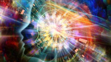 Transformez Les Croyances Négatives En Positivisme