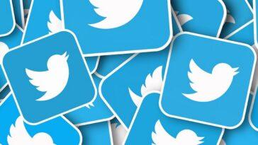 Twitter Blue, Un Service Payant Basé Sur Un Abonnement, Avec
