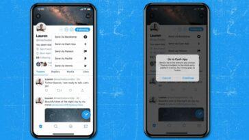 Twitter Permet Désormais Aux Utilisateurs D'ajouter Des Pots De Conseils