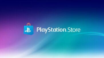 Un recours collectif revendique le monopole de Sony sur les jeux PS Store