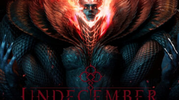 Undecember is Headed To PC and Mobile This Year
