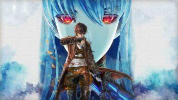 Valkyria Revolution est gratuit sur le PS Store du Royaume-Uni et de l'UE dès maintenant
