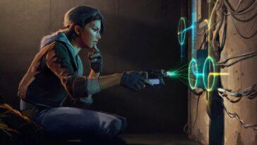Valve Boss Gabe Newell laisse entendre que des projets PS5 et PS4 pourraient être annoncés cette année