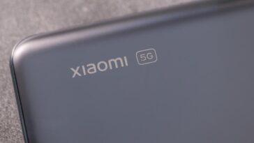 Xiaomi: Cette Innovation De Caméra Folle Arrive T Elle? ⊂ · ⊃