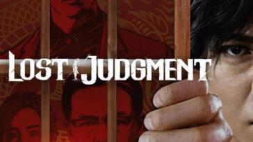 Anuncio De Lost Judgment.jpg