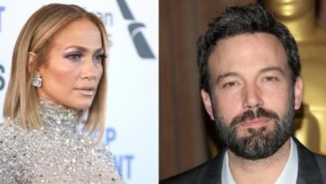 Ben Affleck Jennifer Lopez.jpeg