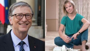 Bill Gates Ann Winblad.jpg