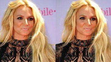 Britney Spears Dementia.jpg