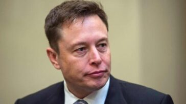 Elon Musk Snl.jpg