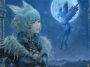 Espera De Final Fantasy Xiv Endwalker.jpg