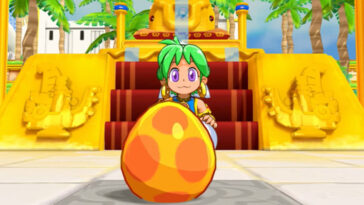 Fecha De Wonder Boy Asha In Monster World.jpg
