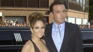 Jennifer Lopez Ben Affleck.jpg