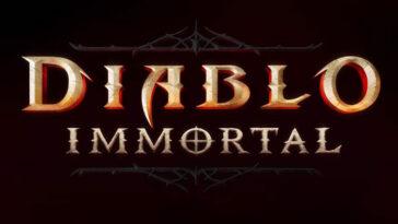 Lanzamiento De Diablo Immortal.jpg