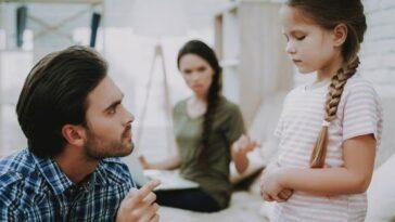 Parent Scolding Child.jpg