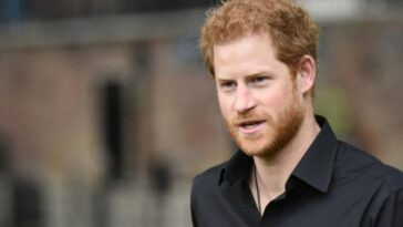 Prince Harry 1.jpg
