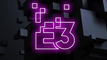 Sega Y Square Enix En El E3 2021.jpg
