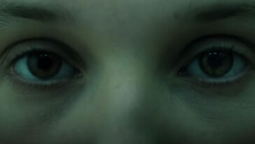 Teaser De La Cuarta Temporada De Stranger Things.jpg