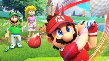 Trailer De Mario Golf Super Rush.jpg