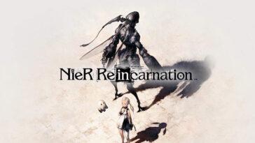 Trailer De Nier Reincarnation.jpg