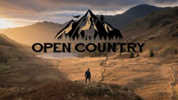 Trailer De Open Country.jpg