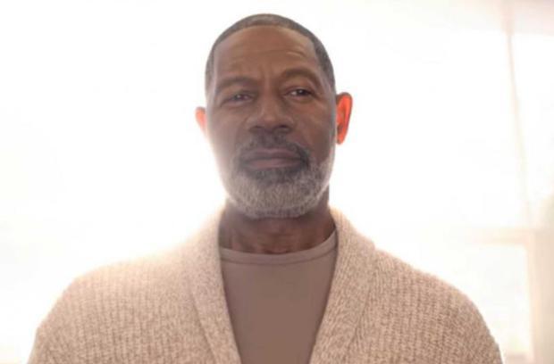"""Dieu reviendra-t-il dans la sixième saison de """"Lucifer"""" ?  (Photo : Netflix)"""