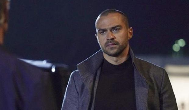 L'acteur quitte la série après 12 ans.  (Photo : ABC)
