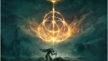 """Elden Ring"" ramènera un élément populaire de ""Dark Souls"""