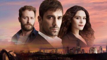 10 séries turques, russes et polonaises à regarder sur Netflix maintenant
