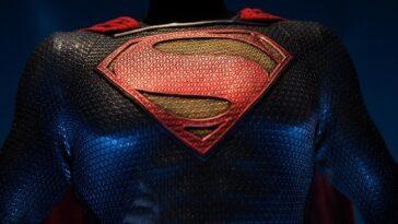 Superman Day sans Henry Cavill : pourquoi on le fête le 12 juin