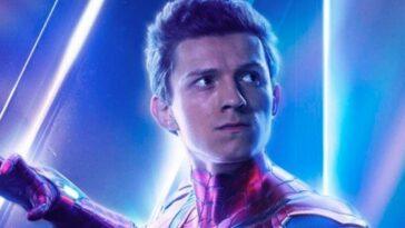 Il est à Loki, mais son vrai rêve est de travailler avec Tom Holland.