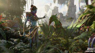 Round Up : qu'est-ce qui a été annoncé chez Ubisoft Forward ?