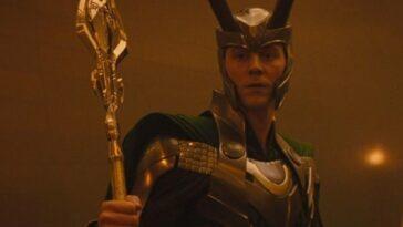 Le mythe de Loki, la légende qui a donné vie au personnage Marvel