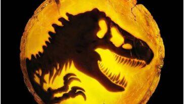 """""""Jurassic World: Dominion"""" sera l'aboutissement de six films"""