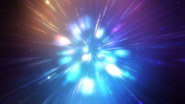 Des Physiciens Exploitent Les «états Sombres» Atomiques Pour Stocker La