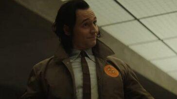 Y aura-t-il une deuxième saison de Loki ?