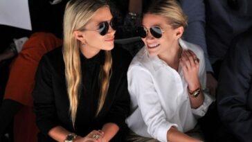 Qu'est-il arrivé à la vie des jumeaux Olsen après le cinéma et la télévision ?