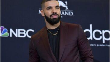 Drake annonce que son nouvel album sortira cet été