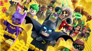 Le film LEGO Batman : le réalisateur dit que la suite n'aura pas lieu