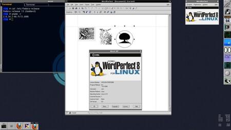 Linux2