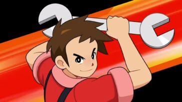 Advance Wars 1 + 2: Re Boot Camp Révélé Pour Nintendo